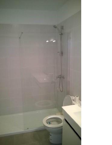 Appartement - Tenerife - #1740583-19