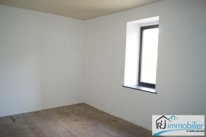 Maison - Mettet Furnaux - #1780334-16