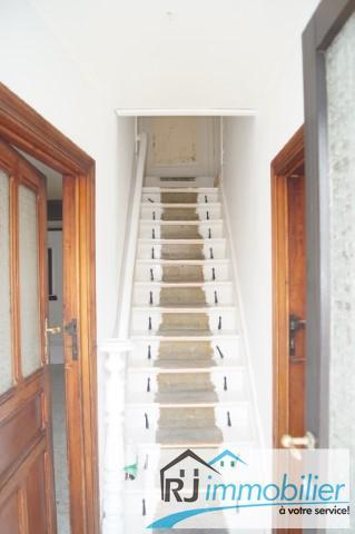 Maison - Mettet Furnaux - #1780334-12
