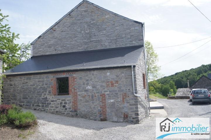 Maison - Mettet Furnaux - #1780334-2
