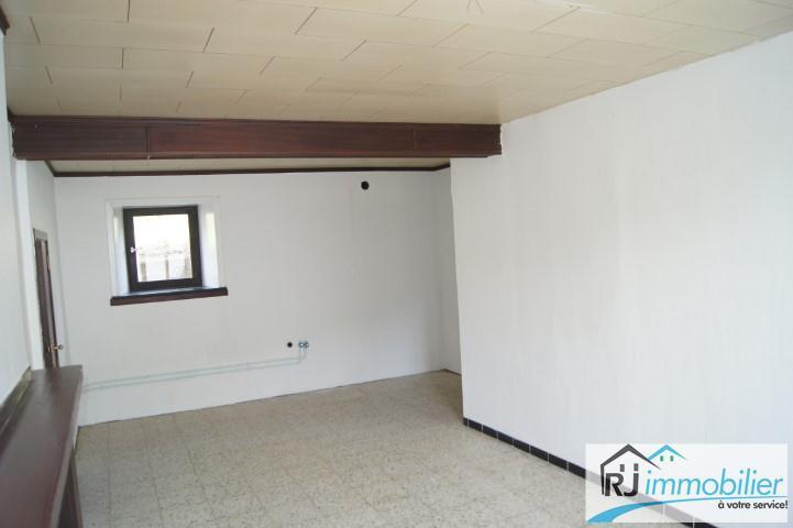 Maison - Mettet Furnaux - #1780334-5