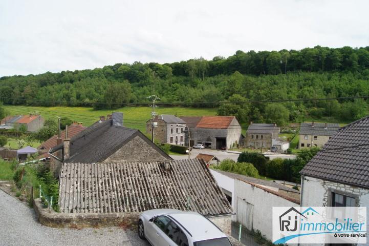 Maison - Mettet Furnaux - #1780334-3