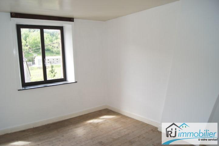 Maison - Mettet Furnaux - #1780334-13