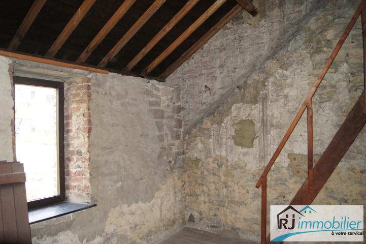 Maison - Mettet Furnaux - #1780334-21