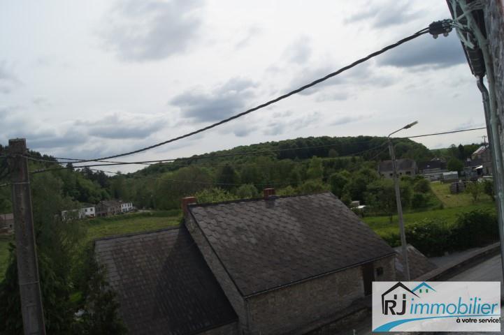 Maison - Mettet - #1780335-28