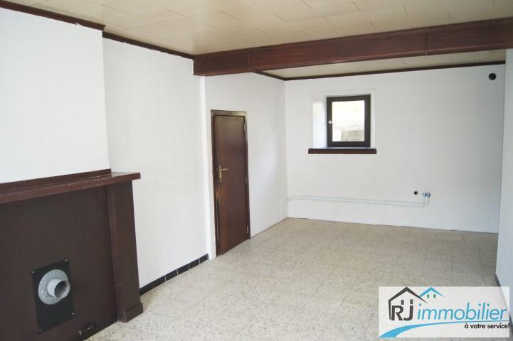 Maison - Mettet - #1780335-6