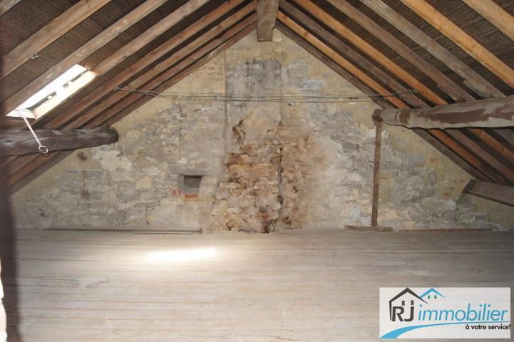 Maison - Mettet - #1780335-25