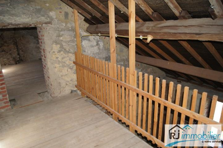 Maison - Mettet - #1780335-23
