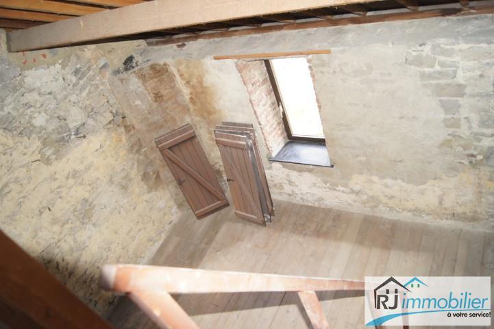 Maison - Mettet - #1780335-26