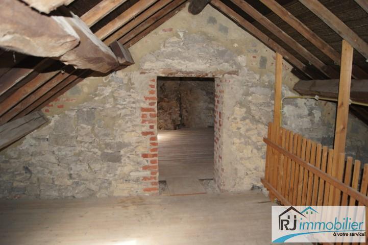 Maison - Mettet - #1780335-24