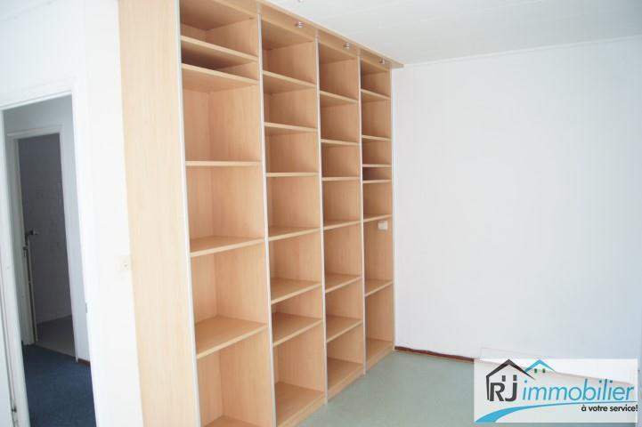 Appartement - Charleroi Marcinelle - #1798670-4