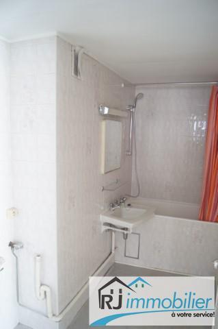 Appartement - Charleroi Marcinelle - #1798670-3