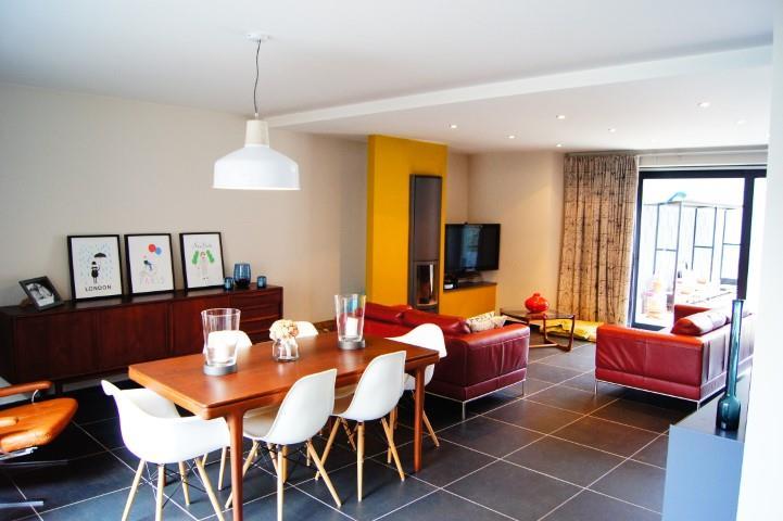 Maison - Philippeville - #2052230-1
