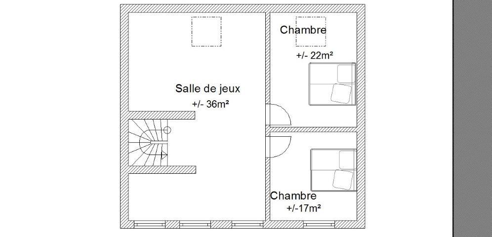Maison - Philippeville - #2052230-26