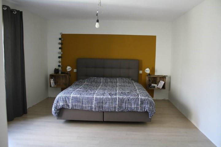 Maison - Philippeville - #2052230-10