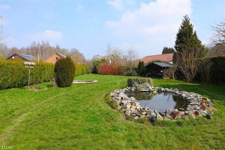 Maison - Walcourt Somzée - #2309041-16