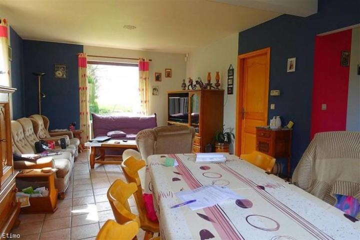 Maison - Walcourt Somzée - #2309041-6