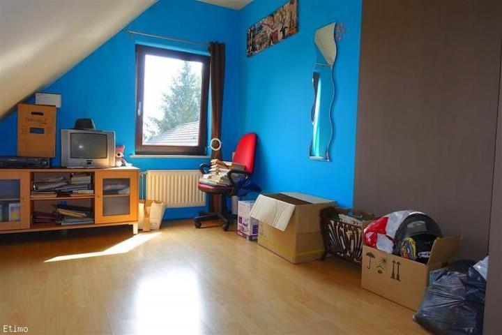 Maison - Walcourt Somzée - #2309041-13
