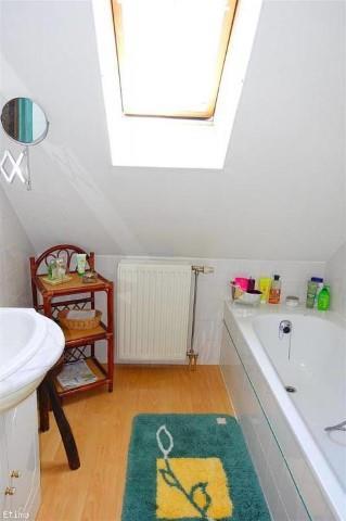 Maison - Walcourt Somzée - #2309041-15