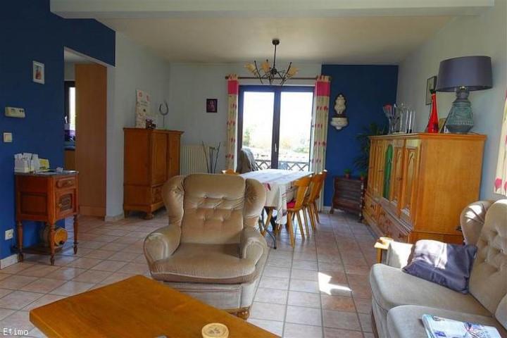 Maison - Walcourt Somzée - #2309041-7