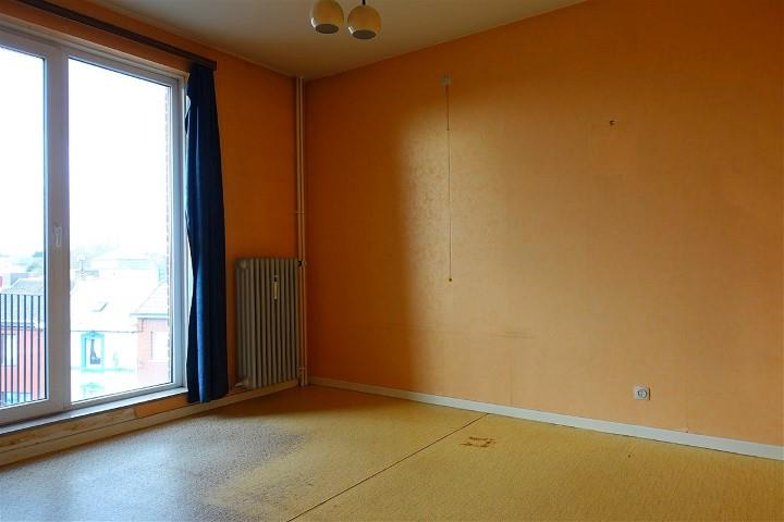 Appartement - Charleroi Gilly - #2380762-6