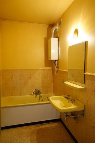 Appartement - Charleroi Gilly - #2380762-4