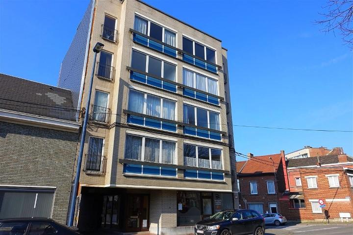 Appartement - Charleroi Gilly - #2380762-0