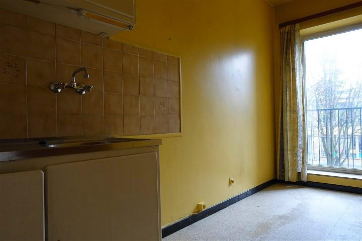 Appartement - Charleroi Gilly - #2380762-8