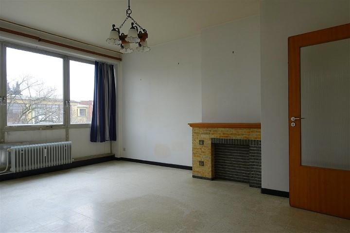 Appartement - Charleroi Gilly - #2380762-1