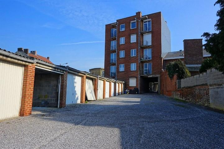 Appartement - Charleroi Gilly - #2380762-14