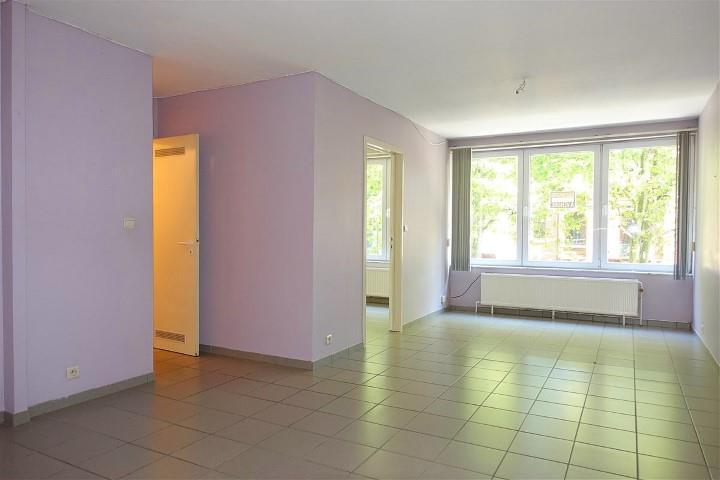 Appartement - Charleroi - #2969670-11