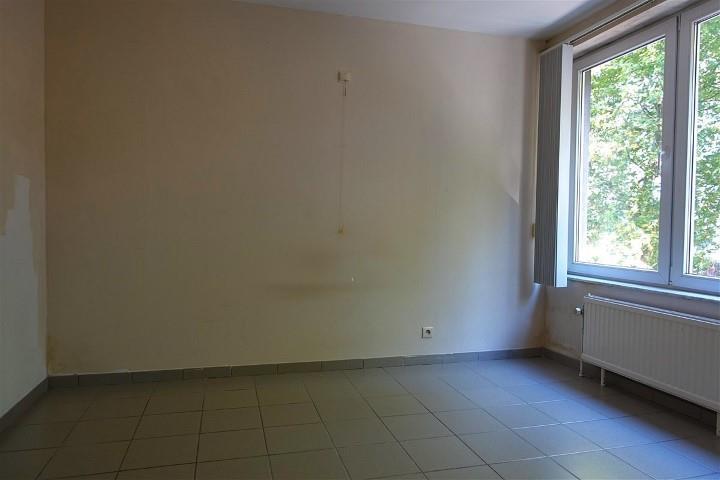 Appartement - Charleroi - #2969670-10