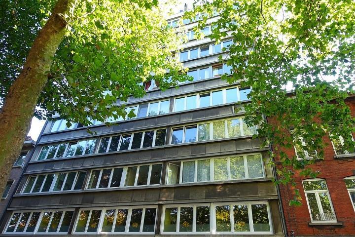Appartement - Charleroi - #2969670-7