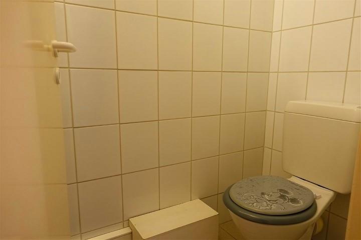 Appartement - Charleroi - #2969670-14