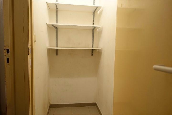 Appartement - Charleroi - #2969670-9