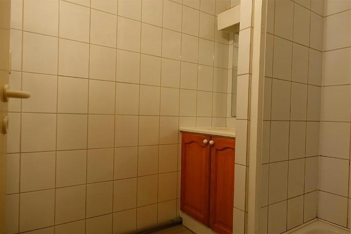 Appartement - Charleroi - #2969670-8