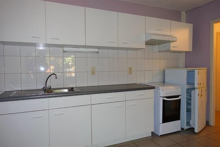 Appartement - Charleroi - #2969670-13