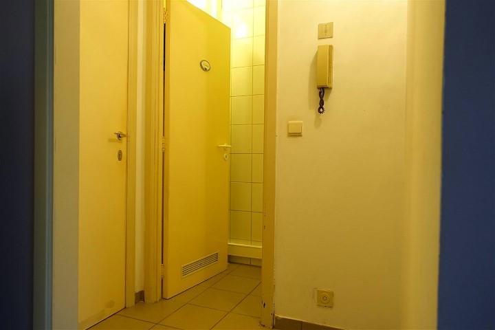 Appartement - Charleroi - #2969670-15