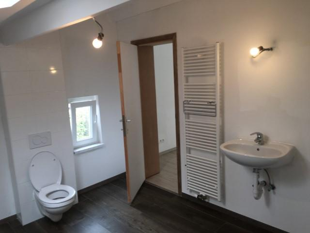 Maison - Charleroi Marchienneau-Pont - #3014060-4