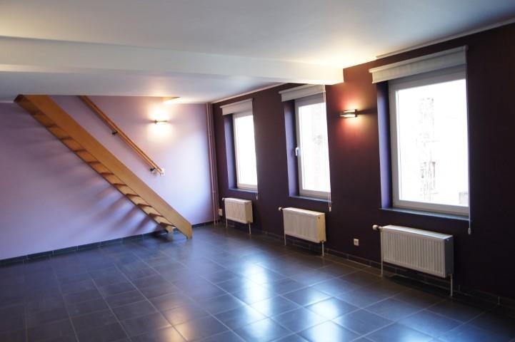 Duplex - Walcourt - #3076429-1