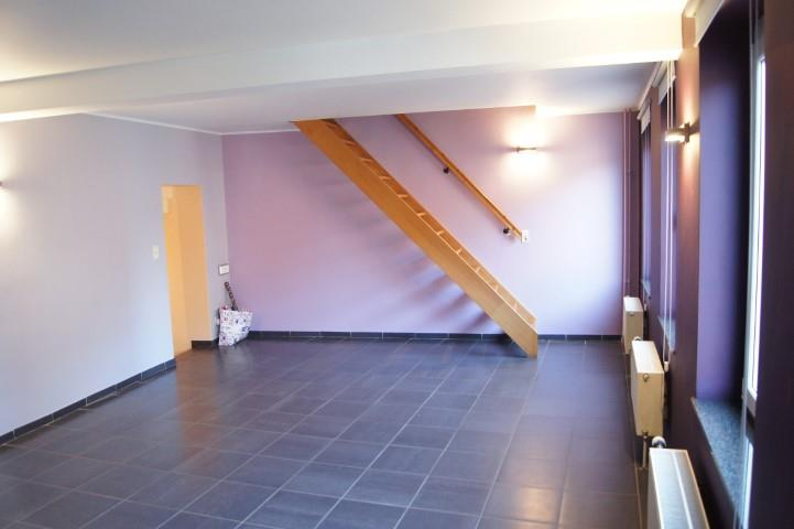Duplex - Walcourt - #3076429-0