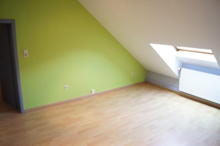 Duplex - Walcourt - #3076429-5