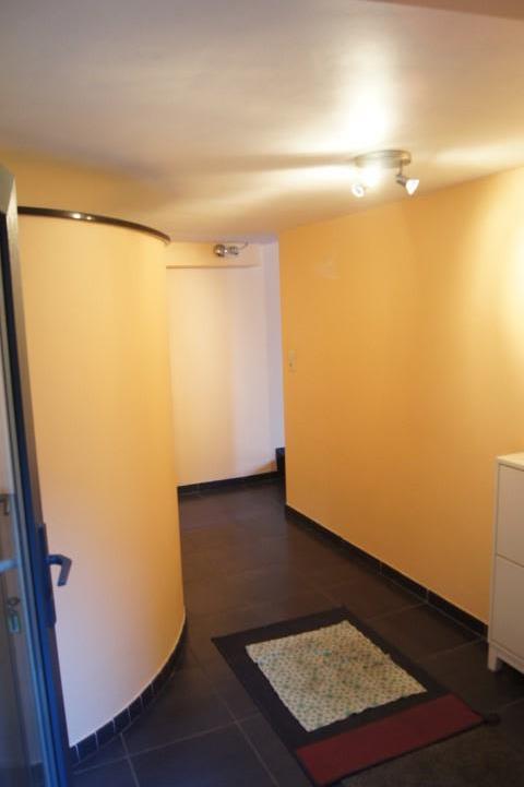 Duplex - Walcourt - #3076429-10