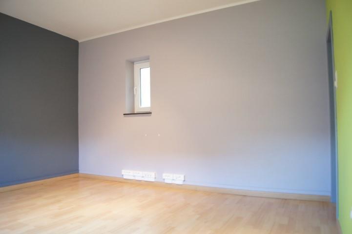 Duplex - Walcourt - #3076429-6