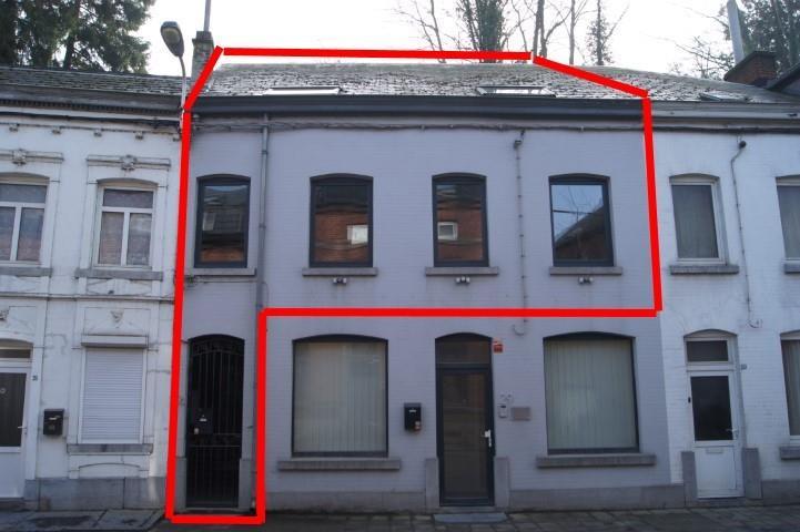 Duplex - Walcourt - #3076429-11