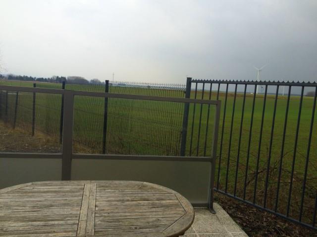 Villa - Walcourt Tarcienne - #3406396-28