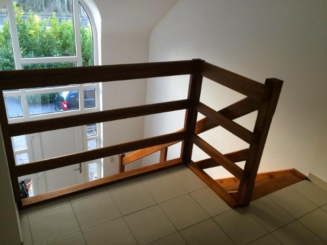 Villa - Walcourt Tarcienne - #3406396-22