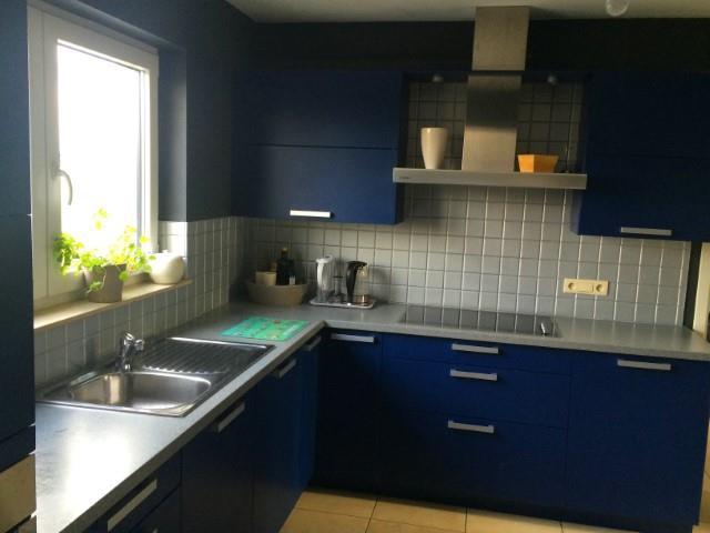 Villa - Walcourt Tarcienne - #3406396-2