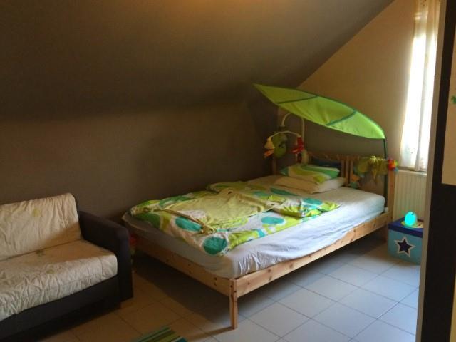 Villa - Walcourt Tarcienne - #3406396-15