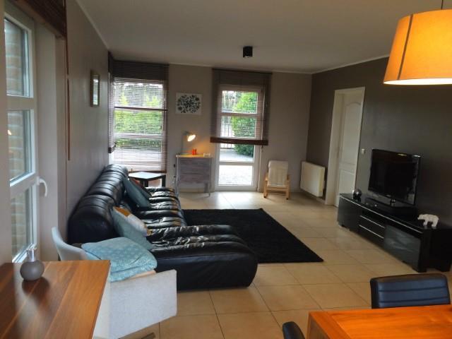 Villa - Walcourt Tarcienne - #3406396-8